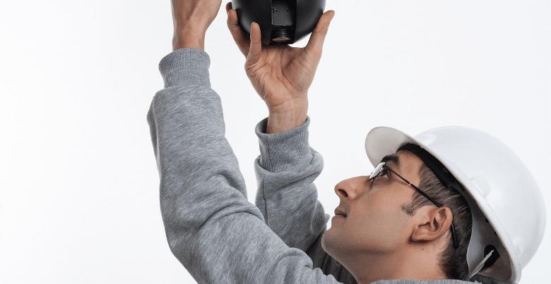 Wat zijn de eigenschappen van een PTZ-camera?