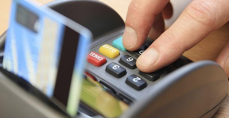 Wat kost een betaalterminal? [PRIJZENGIDS]