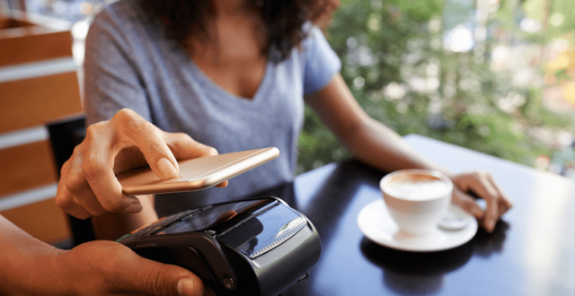 goedkoopste mobiele betaalterminal