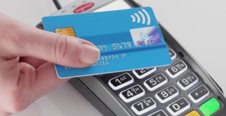 Contactloos betalen: veilig betalen met smartphone of kaart