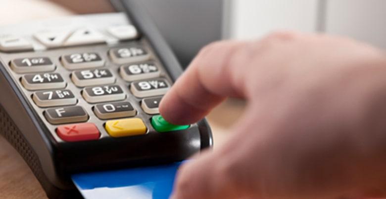 Banksys terminals: Al 30 jaar veilige en snelle betalingen