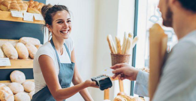 Betaalterminal kopen: wat zijn mijn opties?
