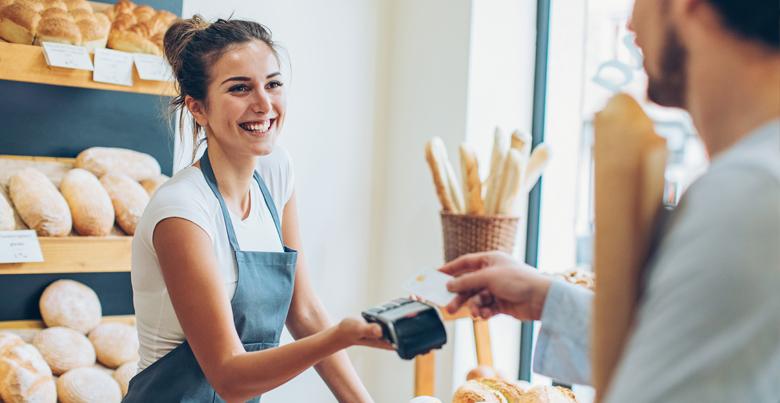 Een betaalterminal kopen: vast, mobiel of via smartphone!