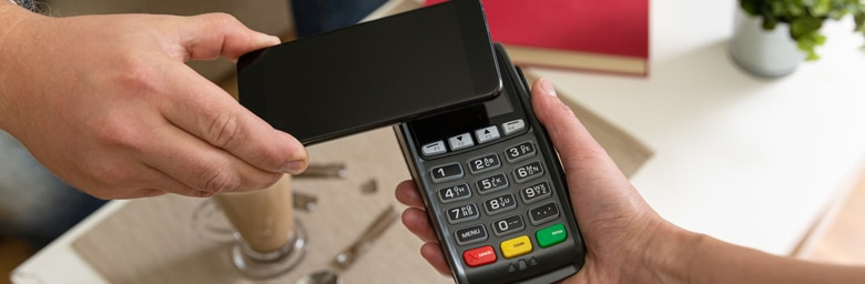 les avantages fiscaux du terminal de paiement mobile