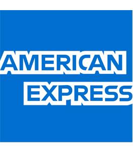 Soorten bankkaarten: American Express