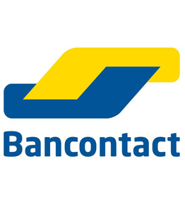 Soorten bankkaarten: Bancontact