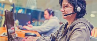 Wat zijn de prijzen van een callcenter?