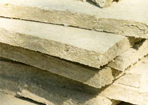 Waarom kiezen voor rotswol isolatiemateriaal?