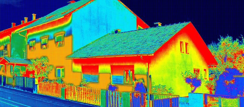Hoeveel warmte verlies jij via je dak? Oorzaken en oplossingen