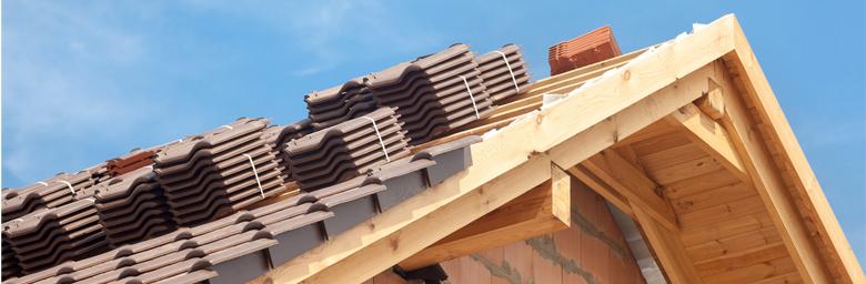 Hellend dak: Prijs, opbouw, isolatie en dakbedekking