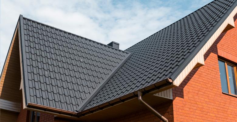 Prijs dakpannen per soort en m²