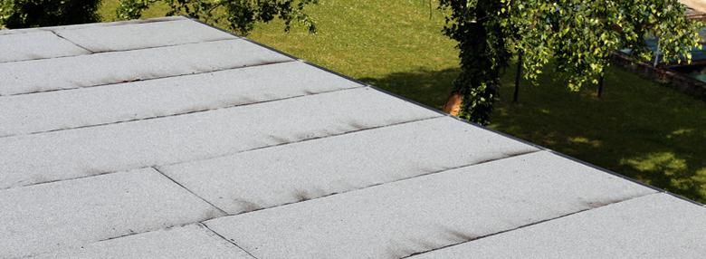 Plat dak vernieuwen: dakbedekking, isolatie en richtprijzen
