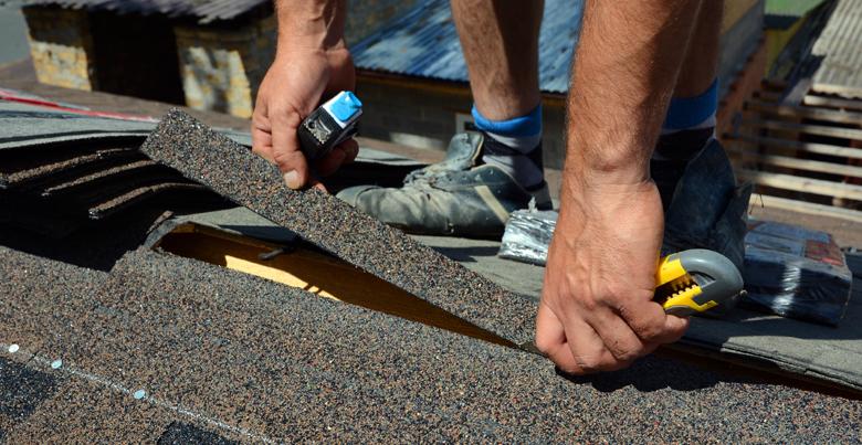 Bitumen dak: voordelen, kostprijs en hoe aanleggen