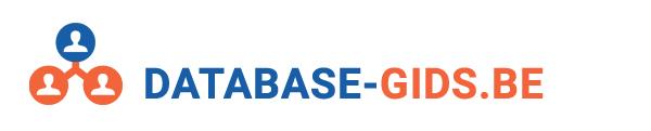 database-gids