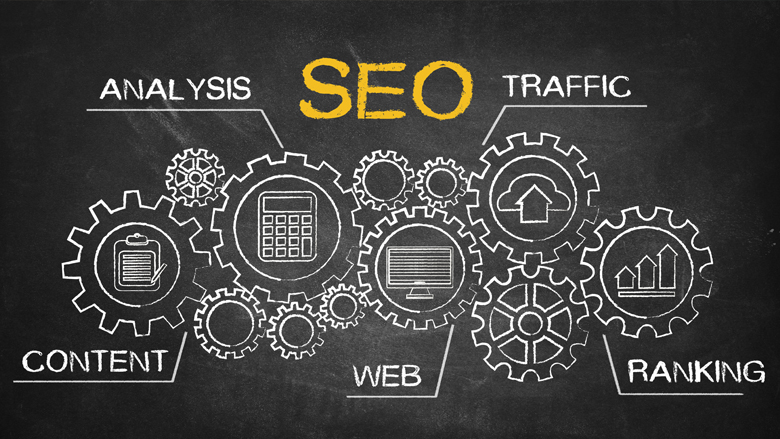 Waar kijkt een zoekmachine naar bij jouw website?