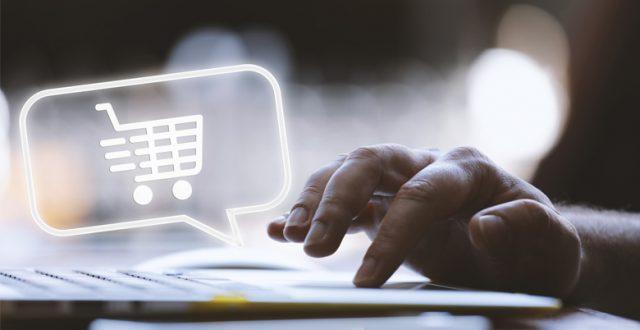 Belgische online markt