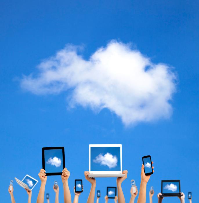 Mobiele websites zullen hoger scoren in Google