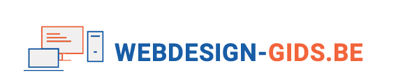 Gids Webdesign