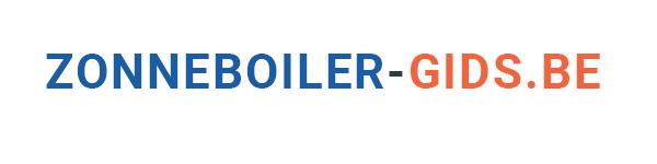 Zonneboiler-gids