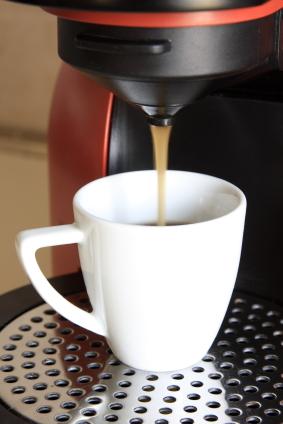Vriesdroog koffie voor uw koffieautomaat