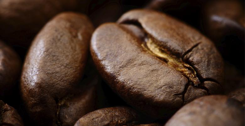Groene koffiebonen: gezond én lekker