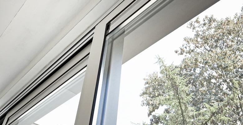 Aluminium ramen: voordelen, nadelen en onderhoud