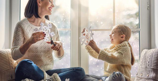 Verwarmend glas: wat zijn de voordelen?