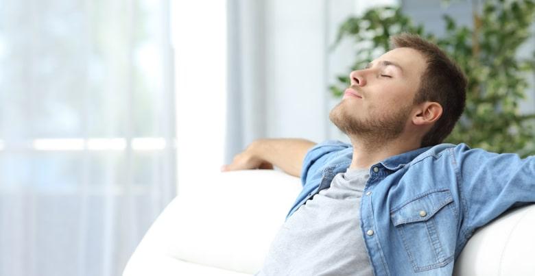 Luchtvochtigheid in huis, hoe belangrijk is het?