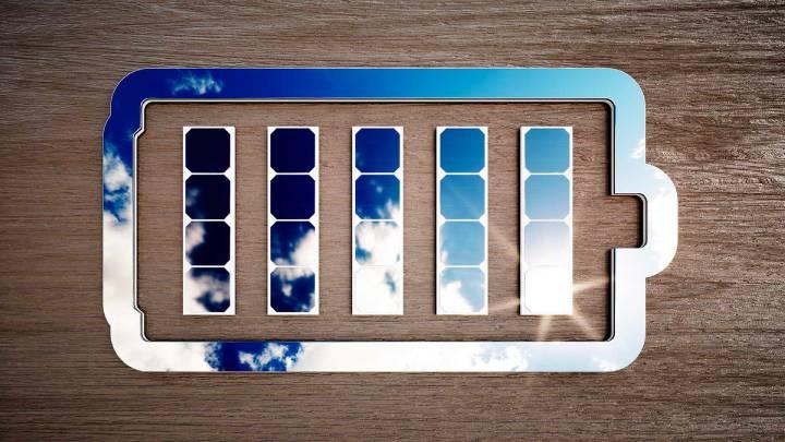 thuisbatterij-zonnepanelen