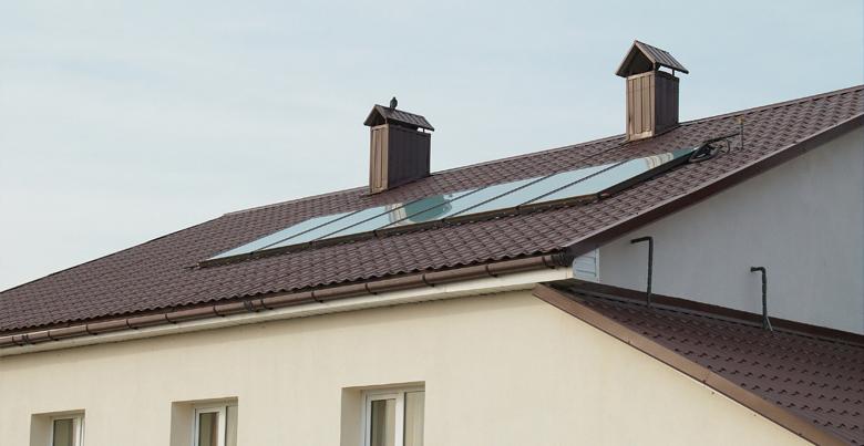 Welk zonnepaneel afmetingen kiezen?