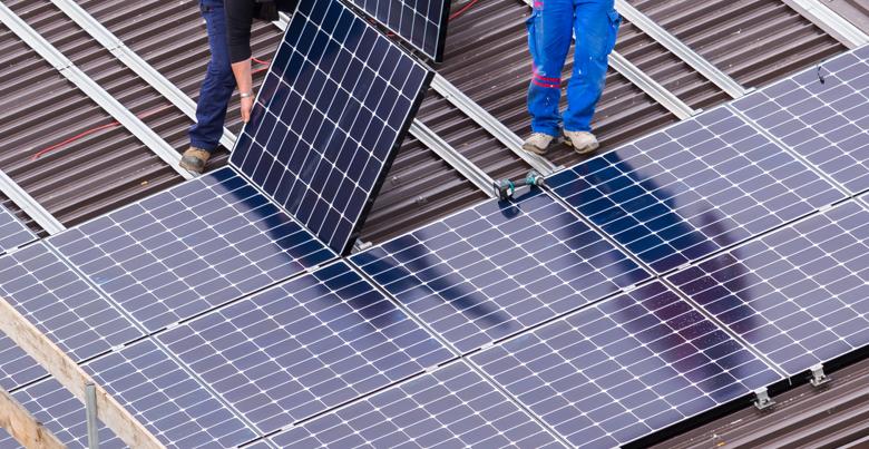 Ikea zonnepanelen: voordelen, prijs en eigenschappen